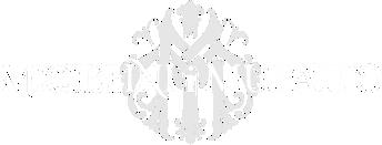michelinimufatto.com